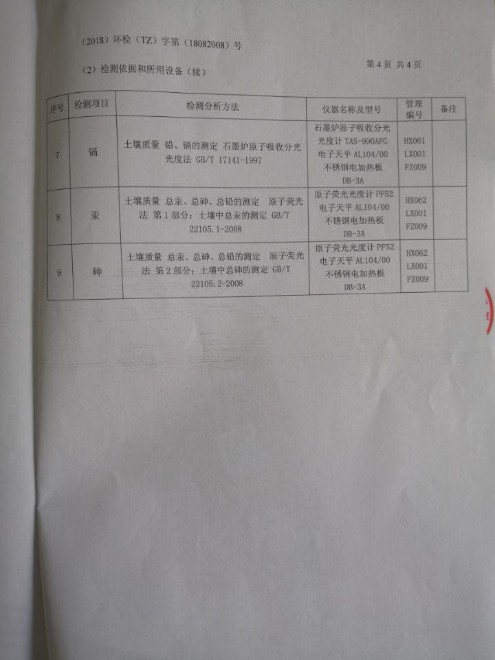 409E18F54CC680A4D33C0B68618603EB.jpg